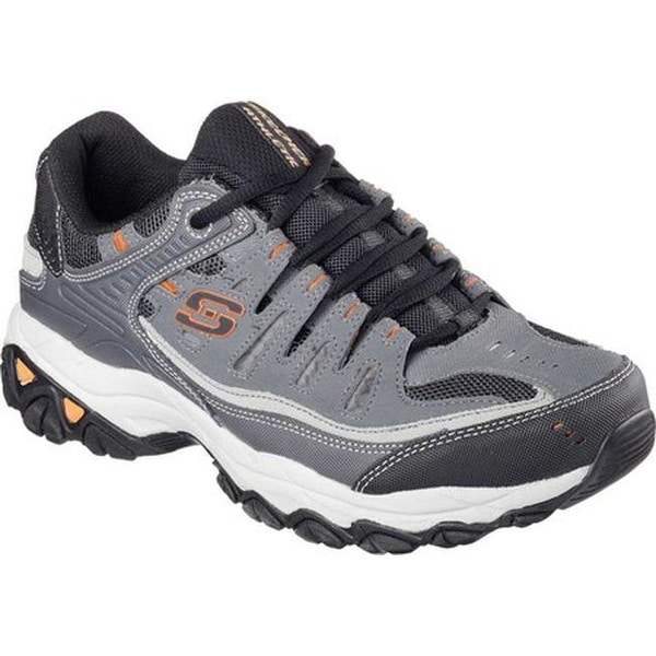 skechers men's after burn
