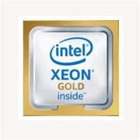 Intel Xeon Gold 6134 Processor (24.75M Cache, 3.20 Ghz) Fc-Lga14b