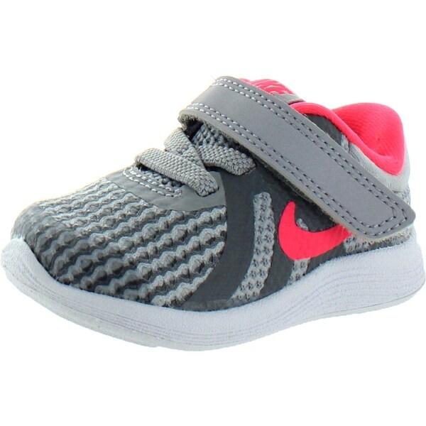 Shop Nike Revolution 4 Walking Shoes