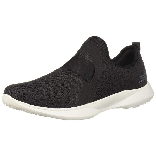 Shop Skechers Women's Shoes Serene Low