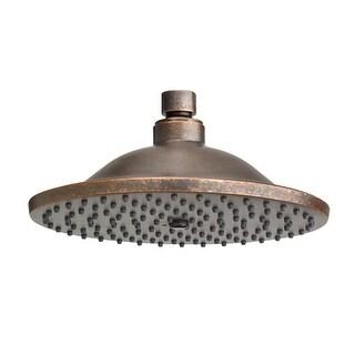 American Standard 1660.610  Single Function Shower Head