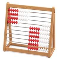 Rekenrek 10 Row Counting Frame