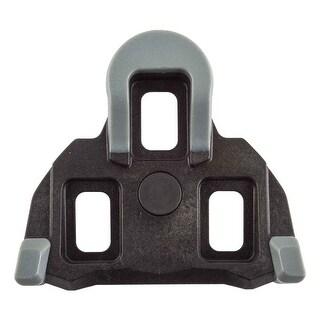 Origin8 Pedal Cleat P-Fit Spd-Sl Fixed