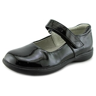 Jumping Jacks Abby N Round Toe Synthetic Mary Janes