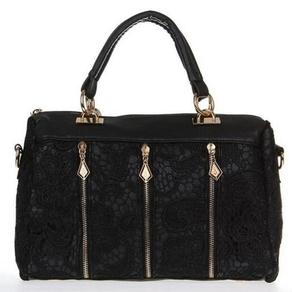 Leather Handbags Whole Shoulder Bag Korean