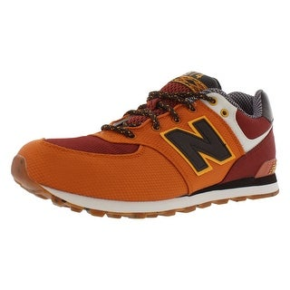New Balance 574 Expedition Gradeschool Casual Kid's Shoes