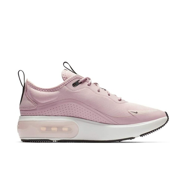 Shop Nike Womens Air Max Dia Running Shoes Overstock
