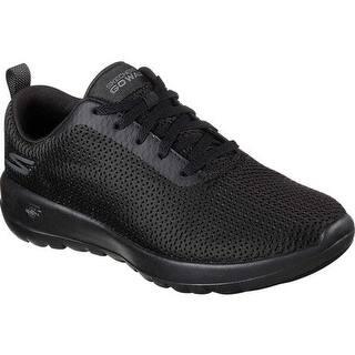 Size 13 Women s Shoes  10ede8cb2