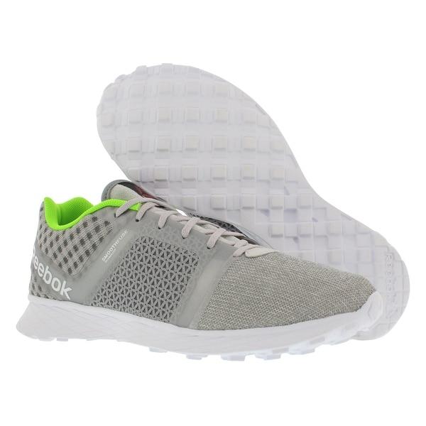 Reebok Sublite Speedpak Running Women s Shoes - Free Shipping Today ... 1eb61f0c4