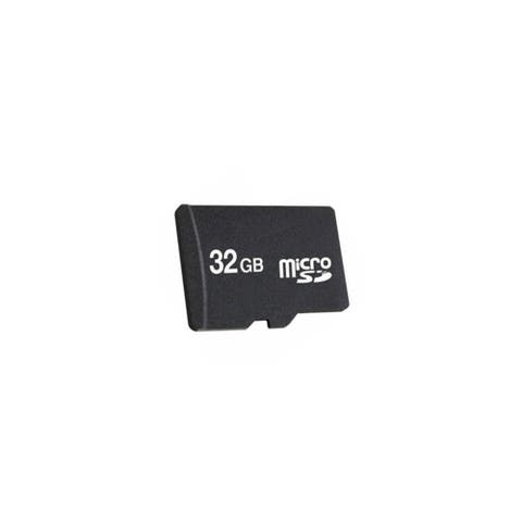 Magellan 32gb SD Card with Adapter 32gb SD Card with Adapter