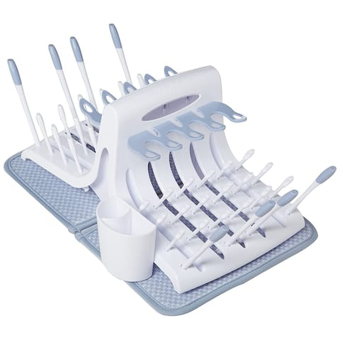 Playtex Baby Smart Space Drying Rack