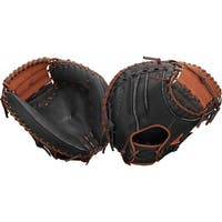 """Easton Prime 34"""" Baseball Catcher's Mitt"""