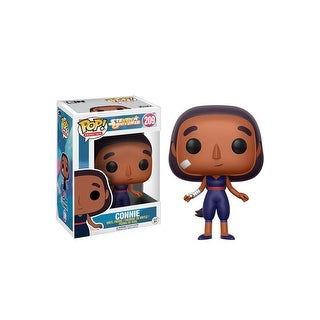 Funko POP Steven Universe - Connie - Multi