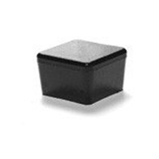 R&B Wire Products 64 Protective Tubing Cap