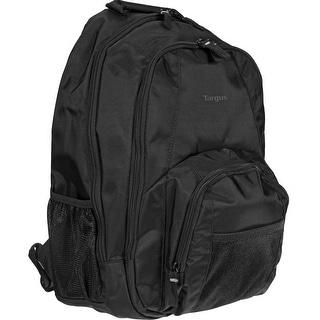 """Targus Groove 16"""" Notebook Backpack"""