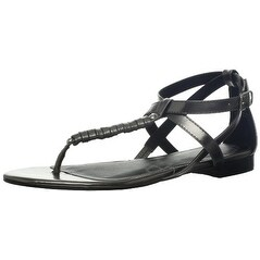 Kelsi Dagger Women's Kimmyleather Sandal