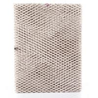 Best Air A35 Humidifier Water Evaporator Pad