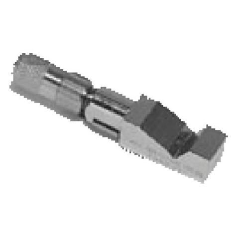 Titan 651-072 Lightweight Gun Extension Pole, Silver
