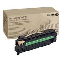 Xerox 113R00755 Xerox Imaging Drum Kit - 80000 Page - 1 Pack - OEM