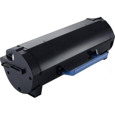 Dell DJMKY Dell Toner Cartridge - Black - Laser - 20000 Page - 1 / Pack