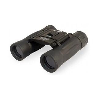 Levenhuk 67676 Atom 10x25 Binoculars