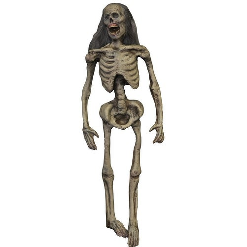 Corpse Male Halloween Prop