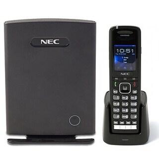 NEC 730650 ML440 Wireless DECT Kit