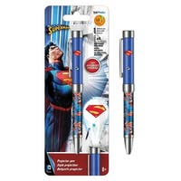 Superman Projector Pen, Action Movies by Trends International