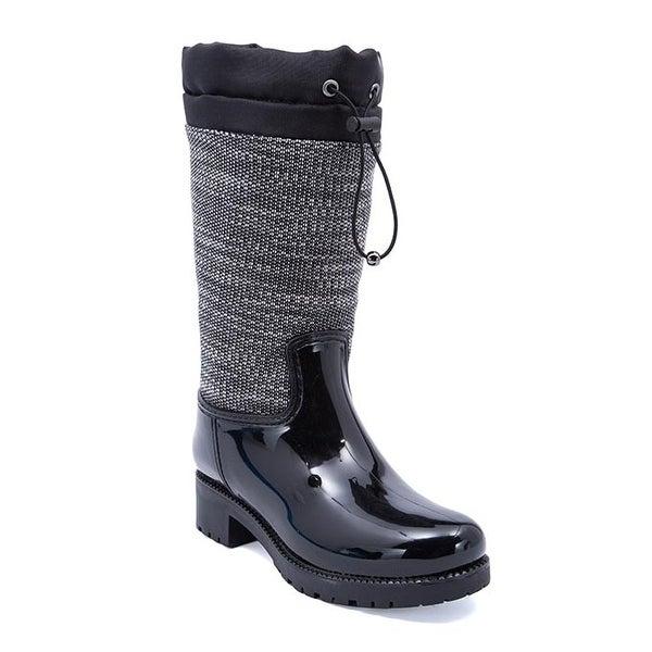 Baretraps DEEDY Women's Boots Black