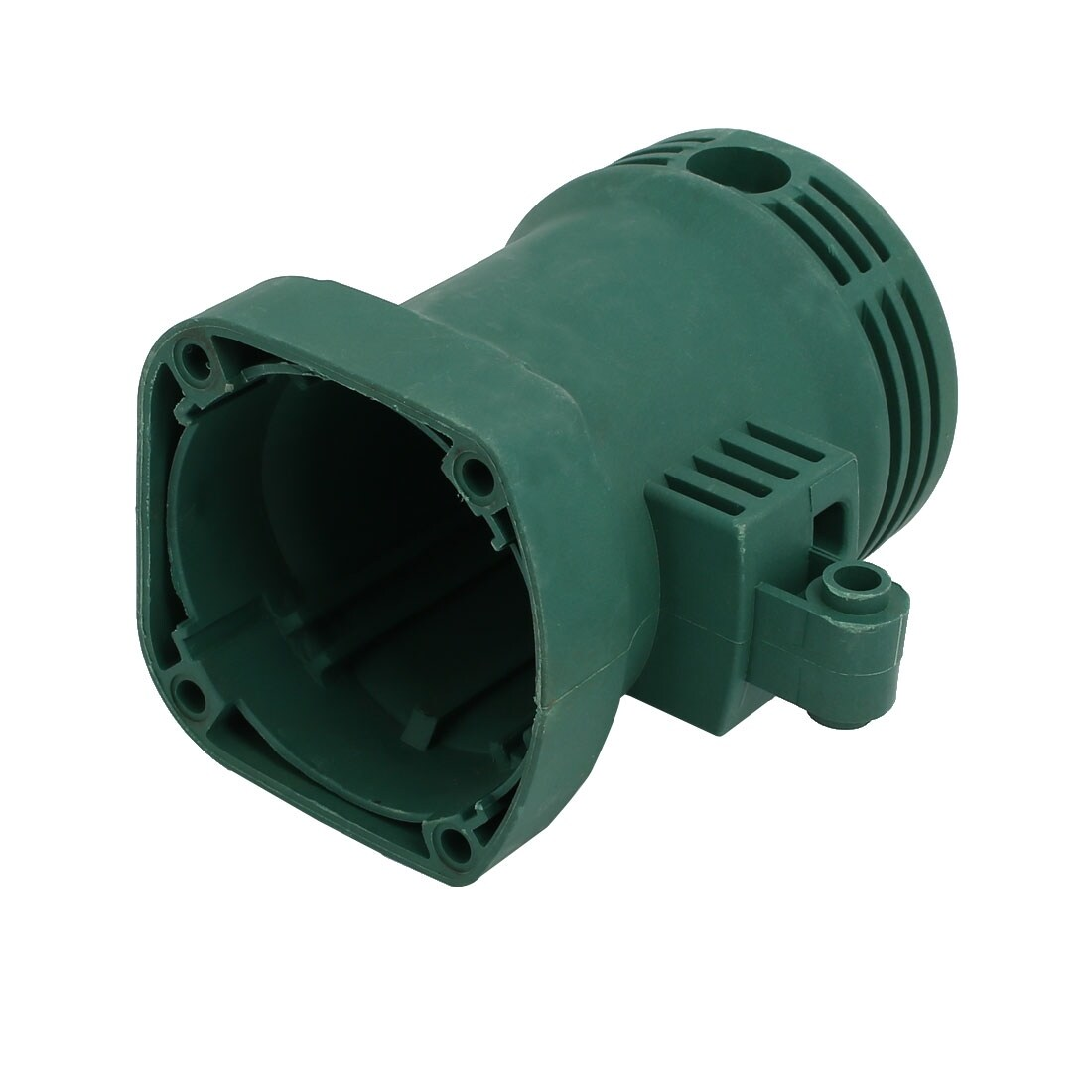 Power Tool Fitting Electric Pick Shell Casing Green for Makita 0810