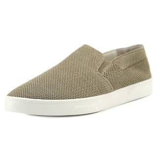Calvin Klein Inca Round Toe Synthetic Sneakers|https://ak1.ostkcdn.com/images/products/is/images/direct/ff1efbfa01776aa122ec602c929d83324e6c4d19/Calvin-Klein-Inca-Round-Toe-Synthetic-Sneakers.jpg?impolicy=medium