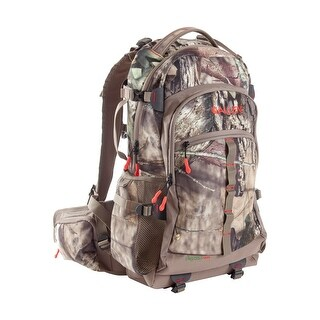 Allen cases 19198 allen cases 19198 pioneer 1640 daypack ,country,country