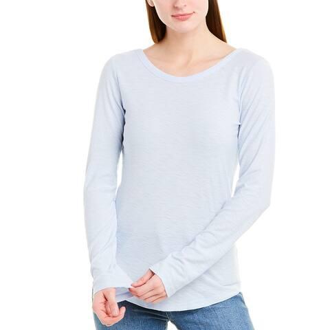 James Perse Ballet T-Shirt