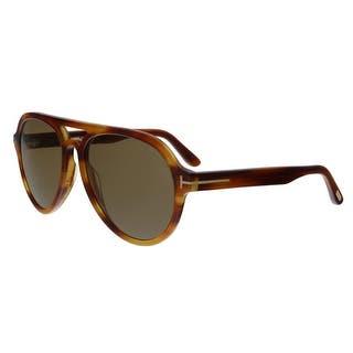 ffe43000c2 145 mm Tom Ford Sunglasses