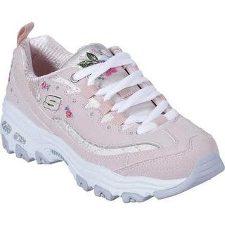 08188d22fdce0 Girls  Shoes