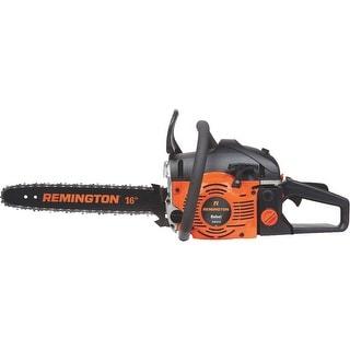 Remington 16 42Cc Chainsaw