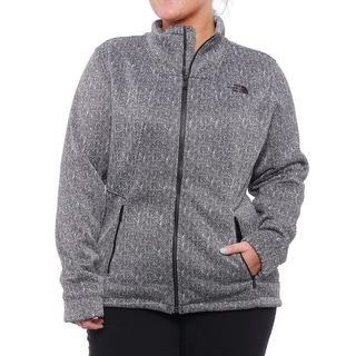 The North Face Women Apex Chromium Softshell Jacket Basic Jacket