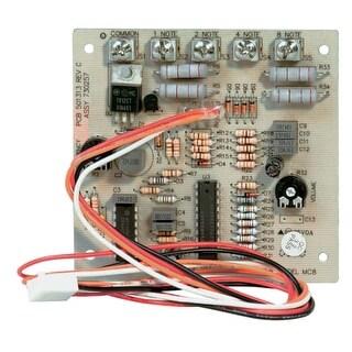NuTone NA3008C 8 Note Doorbell Chime Module