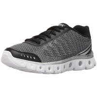 K-Swiss Women's Xlite Athltc HthrCMF-W Cross-Trainer Shoe