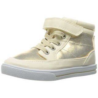 OshKosh B'Gosh Evie Sneaker - 9 m us toddler