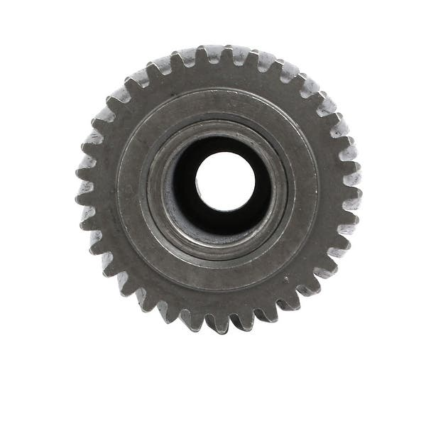 Shop 30mmx29mm 7 Tooth Spiral Bevel Gear Power Tool for GBH2