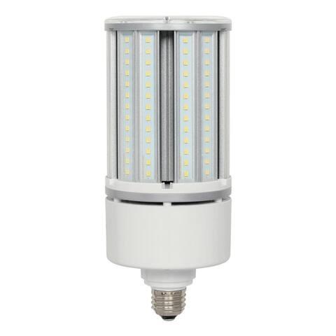 Westinghouse 3516300 Single 45 Watt T30 Medium (E26) LED Bulb - Clear