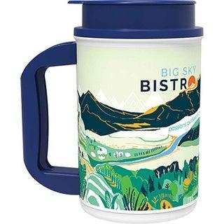 Big Sky Bistro Spring - BigSkyBistroSpring