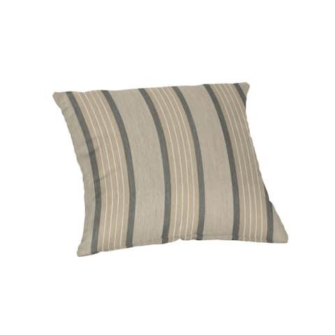 20 inch Sunbrella Pillow