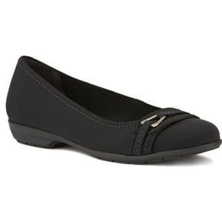 81d74064dc4 Buy Walking Cradles Women s Flats Online at Overstock