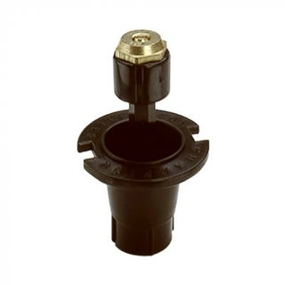 "Champion Irrigation P28Q Quarter Circle Underground Pop Up Sprinkler Head, 2"""