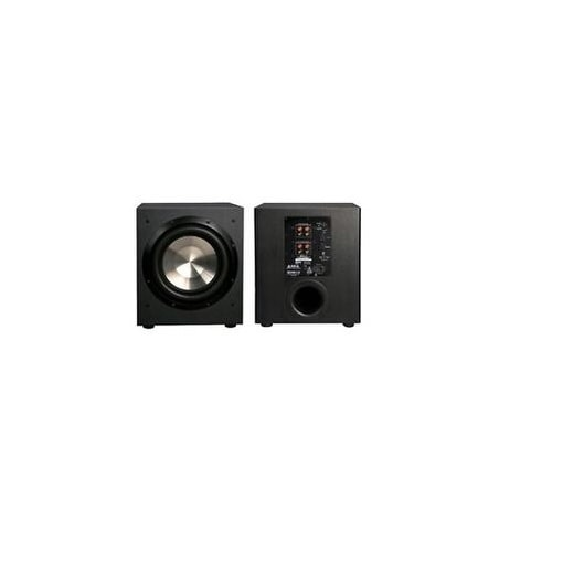 Bic-Home Audio/Video - F-12