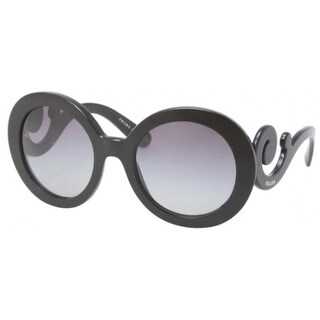 Prada 27NS  Sunglasses