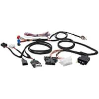 DIRECTED DIGITAL SYSTEMS THCHD3 P&P T-Harness for DBALL2 Chrysler(R) Generation III