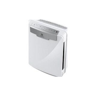 Electrolux ELAP30D7PW Pure Oxygen Allergen 300 - White